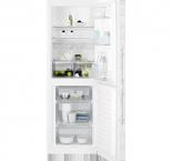 Külmkapp EN3201MOW Electrolux